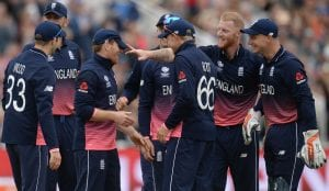 Magellan Ashes series and more…..