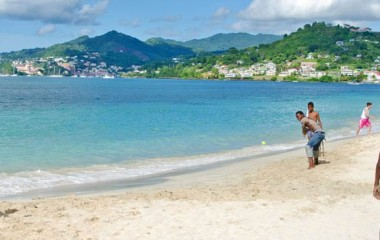 Clubs & School Cricket Tours to Grenada